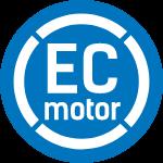 <p>ЕС-двигатель</p>